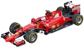 Digital 132 Ferrari SF15-T S. Vettel No.05
