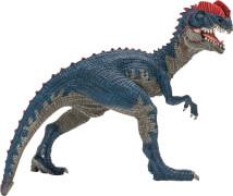 Schleich Dinosaurs - 14567 Dilophosaurus, ab 5 Jahre