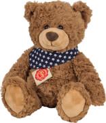 Teddy Hermann Teddy braun 38 cm