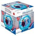 Ravensburger 11182 Disney Frozen 2
