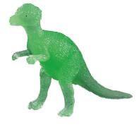 Kosmos Nachtleuchtende Dinos