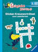 Ravensburger 31745 Senner, Gute Nacht, Locke!, 12+m