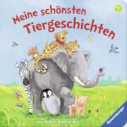 Ravensburger 43793 Meine schönsten Tiergeschichten