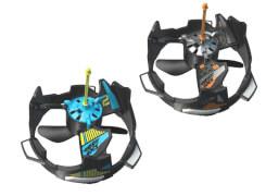 Spin Master Air Hogs Air Hogs Vectron Wave 2.0