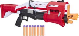 Hasbro E7065EU4 Nerf FORTNITE TS