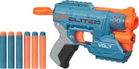 Hasbro E9952EU4 Nerf  Elite 2.0 Volt SD 1