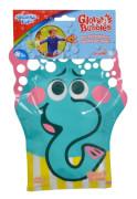 Bubble Fun  Glove a Bubble Seifenblasen, 4-s.