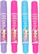TOPModel Haarkreidestifte